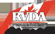 rvda-logo1