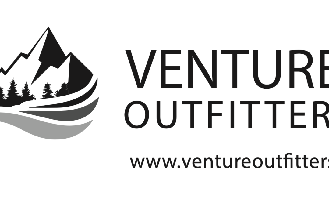 Venture Outfitters