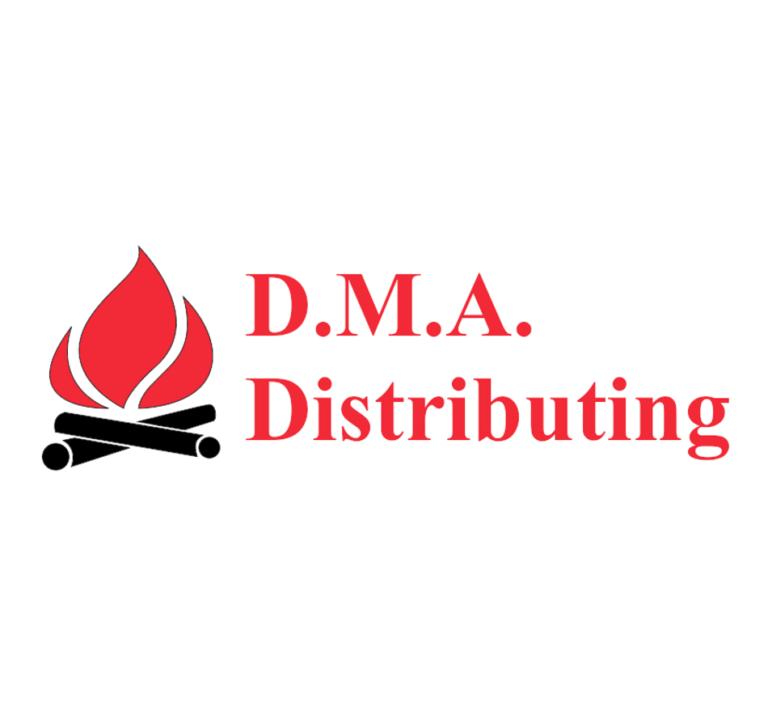 Distribution DMA