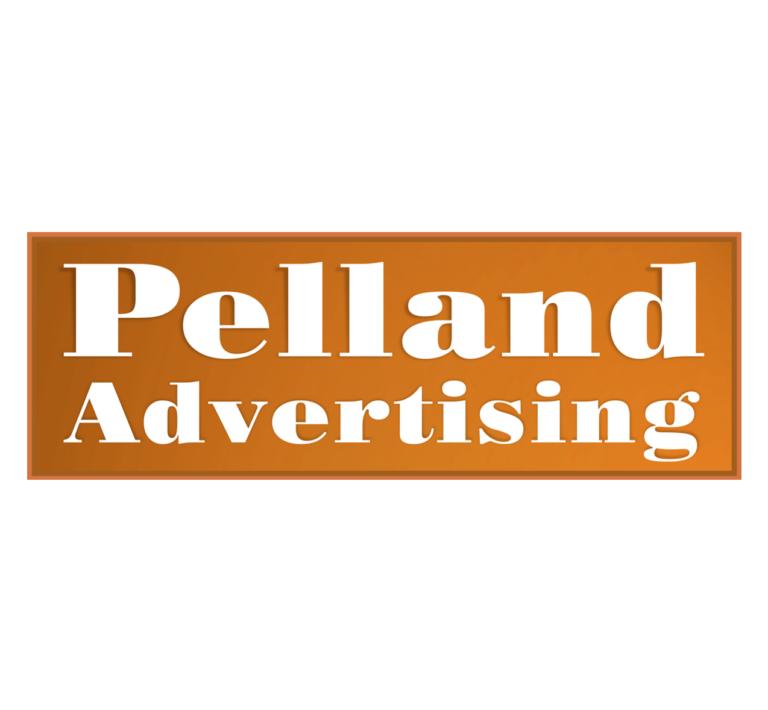 Publicité Pelland
