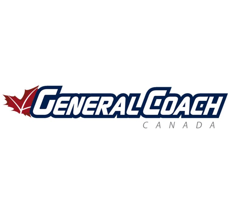 Entraîneur général Canada