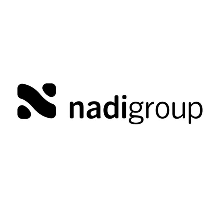 Groupe Nadi