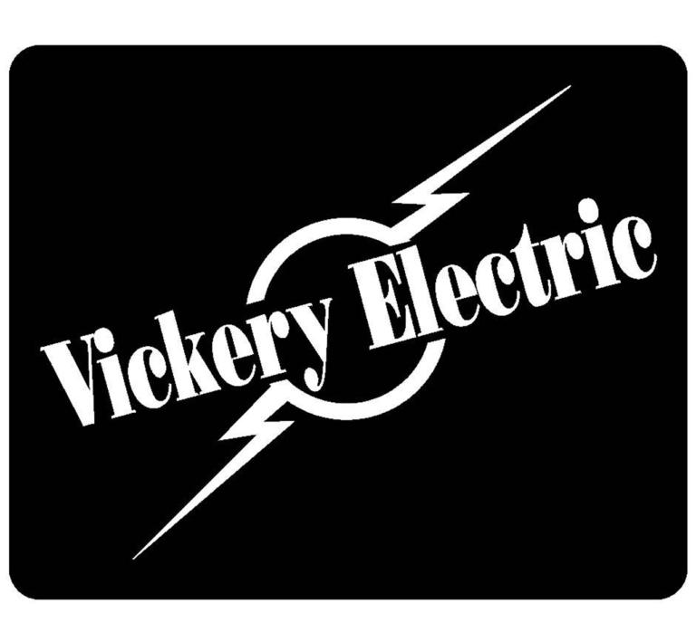 Vickery électrique