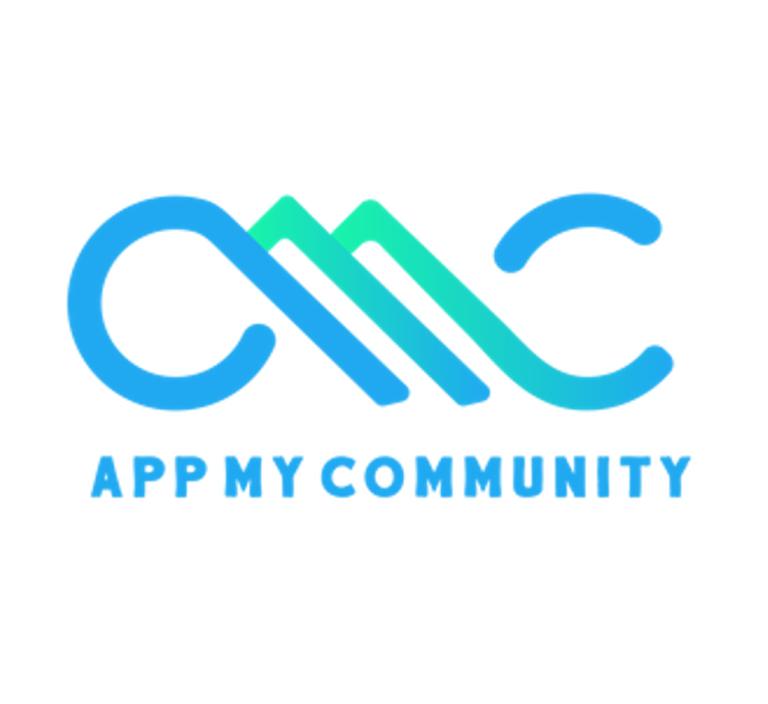 Application Ma communauté