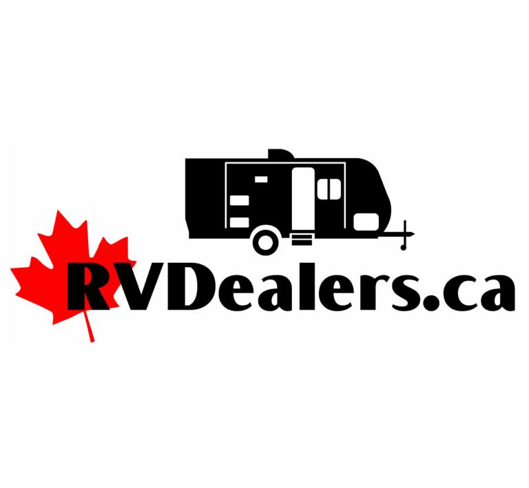 RVDealers.ca