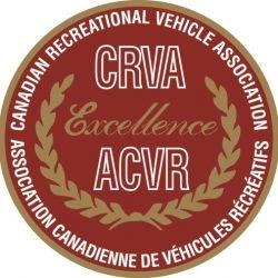 CRVA-Couleur_cmyk-e1457027528580