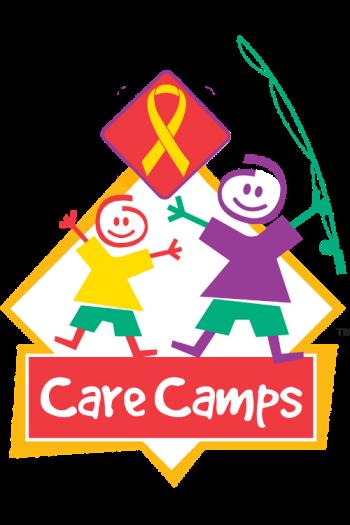 CareCamps Small